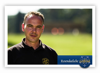 Rosendaelsche Golfclub  Overzicht van deze golfclub