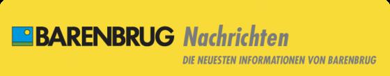 Header_Barenbrug_Nachrichten-DE_600x117px
