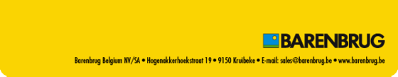 Footer_Zaad&Voer_.be-nl