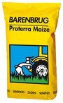 Proterra Maize