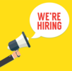 Turf Product Manager - Now Hiring!