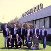 Barenbrug präsentiert Innovationen auf der EuroTier 2016