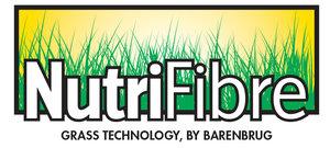 NutriFibre