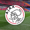 Grasmat van Ajax basis van succes