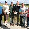 Den første danske Barenbrug Golf Dag var en stor succes!