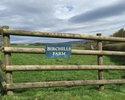 Birchills Farm