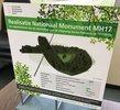 Beregeningsinstallatie voor Nationaal Monument MH17