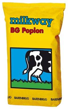 Barenbru Milkway Poplon BG-13