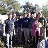 Barenbrug Argentina initiated BAR HOGAR - Argentina