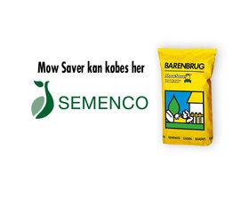 MowSaver_kan-kobes-her