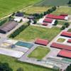 Førende tysk landbrug: NutriFibre er vejen frem