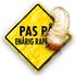 Reparer skader efter larveangreb med RPR & SOS