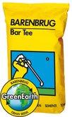 Bar Tee