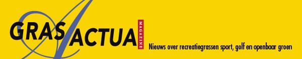 Header_GrasActua_.be-nl!