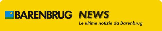 Italië_News_Header_v2