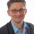 Robert Visser Appointed Director of Business Development
