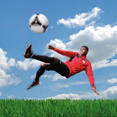 Sport en recreatie