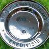 Beste veld Eredivisie 2012/2013: AZ
