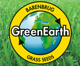 Green-Earth_3