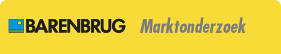 Header_Barenbrug_marktonderzoek