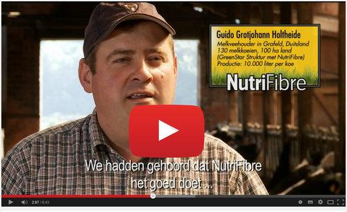 Klik hier voor de NutriFibre video