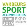Aquaco op de Vakbeurs Sportaccommodaties Houten