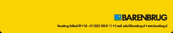 Footer_Barenbrug_News_.nl_Akkerbouw