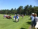 28e Barenbrug Golfdag vol passie!