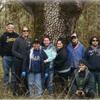 USA: Noble Oaks Preserve