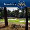 Traditionele Rosendaelsche Golfclub herstelt de golfbaan met RPR!