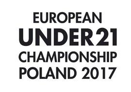 europei 21