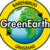 Green Earth brochure 2012