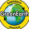Green Earth brochure 2012