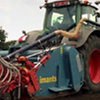 Droogteschade grasland? Ophef scheurverbod biedt uitkomst