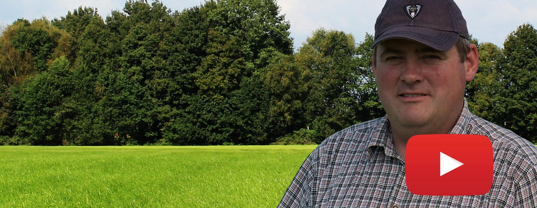 Europese melkveehouders adviseren NutriFibre