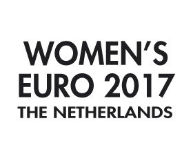 WEURO2017-280