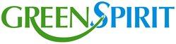 GreenSpirit logo
