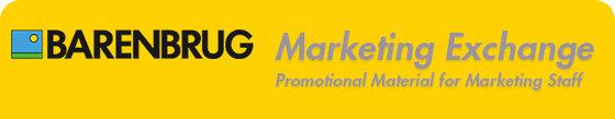Nieuwbrief_marketing_exchange