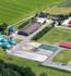 Führendes Deutsches Unternehmen bezeichnet NutriFibre als wegweisend
