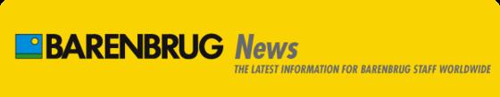 Header_Barenbrug_News_.com_All_Staff_Worldwide_Engels