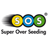 SOS - Super Over Seeding