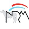 Barenbrug nieuwe participant NRM