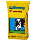 Packshot_Milkway_Vleesvee_2!