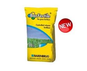 barfertile 20 5 8