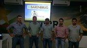 BARENBRUG participa de palestra com pecuaristas em Boa Vista,  Roraima