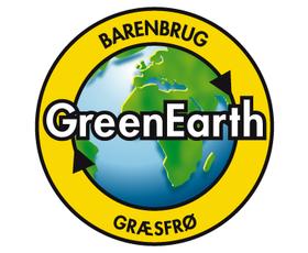 GreenEarth_lable_DK_VL