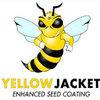 Yellow Jacket® Biostimulator