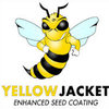 Yellow Jacket® Biostimulator