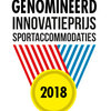 Yellow Jacket Water Manager dans le TOP 3 des innovations sportives 2018