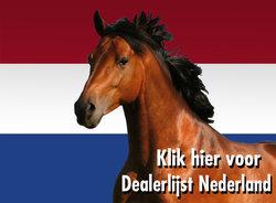 Klik hier voor Nederlandse dealerlijst